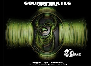 www.soundpiraten.de